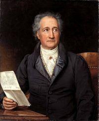 200px-Goethe_(Stieler_1828)